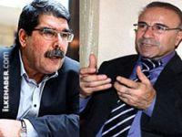 Muslim ve Beşar İran'a gidiyor
