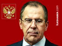 Lavrov: İran ve 5+1 ülkeleri anlaşmaya vardı