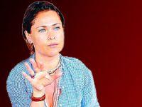 Hülya Avşar'a Kürt açılımı soruşturması