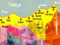 Rojava nedir, ne değildir, orada neler oluyor?