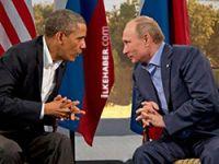 ABD ve Rusya arasında neler oluyor?