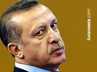 Erdoğan, aday olacak bakanların istifasını istedi
