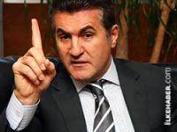 Sarıgül, '1 Eylül'de CHP'ye geçeceğini' yalanladı