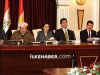AKP'ye Kürdistan daveti