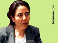 'Kürt Ulusal Kongresi'ne bir meclis de gerekir'