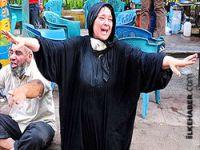 Flaş Mısır'da Katliam en az: 1000 ölü