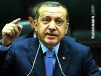 Erdoğan: Bu ülkede siyasi Kürtçülük yapan mahfiller var