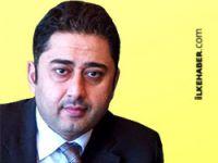 'İran, PYD'ye alternatifsiz olmadığını hatırlattı'