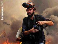 Türkiye'nin basın karnesi: 180 ülke arasında 154'üncü