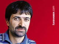 Kurtuluş Tayiz: PKK'dan 13 yıl yattım