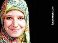 İhvan liderinden öldürülen kızı Esma'ya veda mektubu