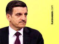 Goran Kürdistan Parlamentosu'dan çekildi