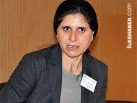 PYD Eşbaşkanı: Bize sadece Güney Kürdistan silah gönderdi