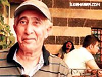 Mehdi Zana sürgün yaşadığı İsveç'ten Diyarbakır'a döndü