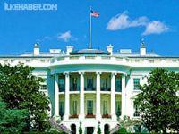 ABD: Suriye seçimleri rezalet