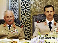 Independent: 'General Habib Türkiye'ye kaçtı'