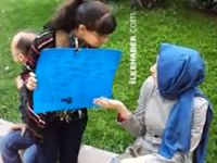 Başörtülü öğrencilerin ODTÜ'de çıkarılmasına inceleme