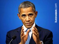 Obama'dan İran'a sürpriz mektup!