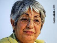 Fethiye Çetin: Dink cinayetinin infaz emrini MİT verdi