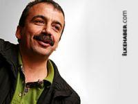 Sırrı Süreyya Önder: Süreç Kürtlerin istediği gibi bitecek, başka şansı yok