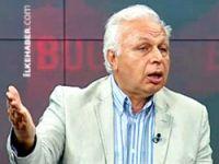 'Daraltılmış bölge sistemi sadece AK Parti'ye yarar'