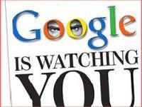 Google'dan yeni hizmet: Grip haritası
