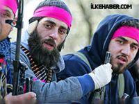 Türkiye Nusra'yı terör listesine aldı
