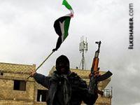 ÖSO'dan El-Kaide'ye ağır darbe