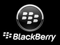 BlackBerry 4.7 milyar dolara satıldı
