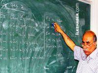 Kürtçe öğretmeni atanmadı, Seçmeli Kürtçe yok sayıldı