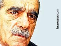 Ahmet Türk: Genç olsaydım Kobanê'de halkımın saflarında direnirdim
