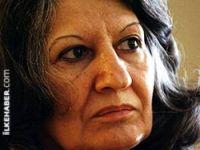Hêro Talabanî, YNK Süleymaniye başkanlığından istifa etti