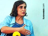 'Diyarbakır'a kadın başkan olabilir'