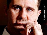 Almanya'dan Esad'ın 'arabuluculuk' teklifine red