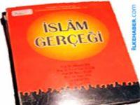 MGK 'İslami' kitap basmış