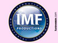 IMF büyüme tahminini yüzde 2.9'a düşürdü