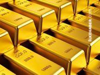 Türkiye İran'la altın ticaretine son veriyor