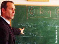 Rize'de ilk Lazca ders verildi
