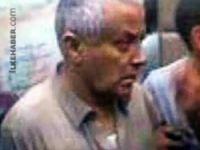 Kaçırılan Libya Başbakanı Zeydan serbest bırakıldı