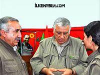 KCK'den Öcalan açıklaması