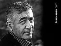Ciwan Haco: 50 milyon Kürt artık özgür olmak istiyor