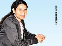 Yüksek Kürt Konseyi: İkinci Lozan Rojava'da güncellenemez