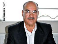 Kürt Ulusal Konseyi üyesi Ankara'daki görüşmeleri anlattı