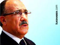 Bakan Atalay: Öcalan'ın önemli rolü var