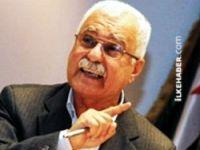 Suriye Ulusal Konseyi Cenevre-2'ye katılmayacak