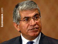 'Demokratik İslam Kongresi' düzenlenecek