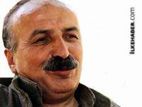 Mustafa Karasu: Demirtaş çıkarılınca, heyet gitmemeliydi