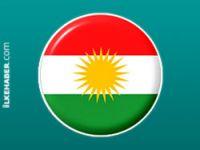 Kürdistan Anayasası referandum için hazırlanıyor