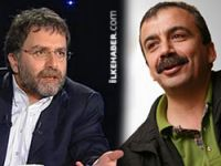 Ahmet Hakan'dan Sırrı Süreyya'ya çağrı!