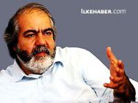 Mehmet Altan: Öcalan Kandil'e gitsin
